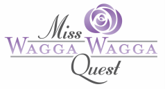 The Miss Wagga Wagga Quest